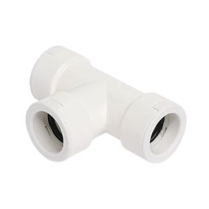 Condensate drain pipe accessories