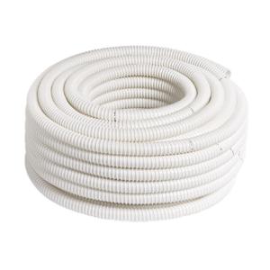 Condensate drain pipes
