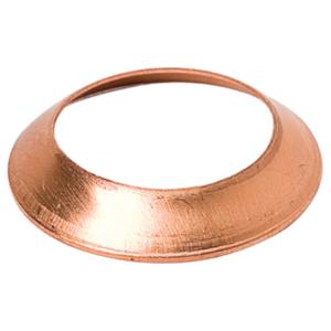 Csatlakozó gyűrű