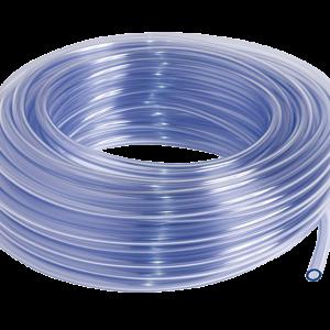 Flexibilis kondenzvíz cső átlátszó