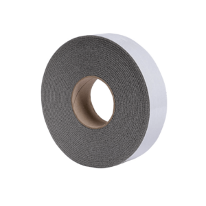 Insulating tapes