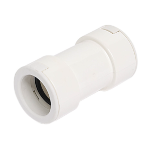 FF sleeve (white) 20mm