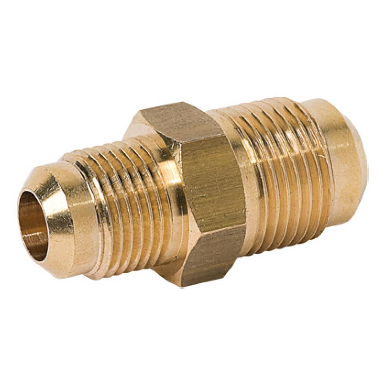 Male brass reducing union kompel kft budapest